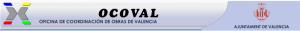 Logo_Ocoval