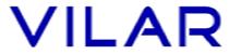 logotipo de ASFALTOS VILAR SA